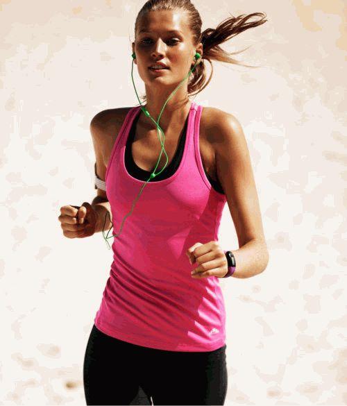 здоровье,фитнесс,бег,фигура,похудение
