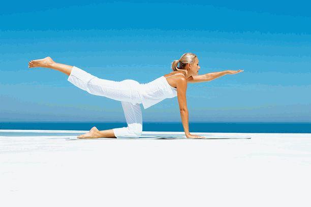 фигура,похудение,фитнесс,упражнения