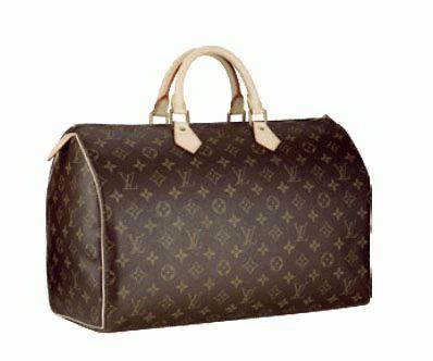 луи виттон,подделки,бренд,сумки