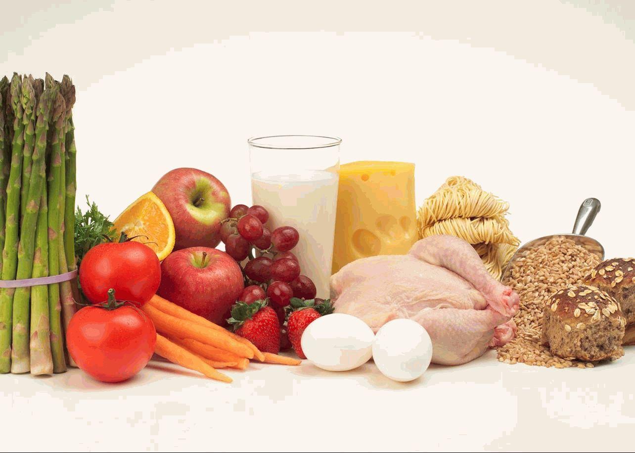 калории,здоровое питание,фигура