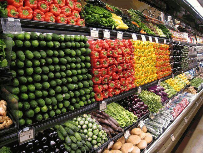 органические продукты,органика,натуральные продукты,фермерские продукты,натуральное мясо,как проверить яйца,эко-продукты,полезная еда
