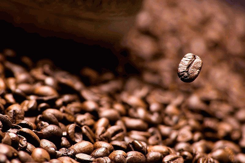 целлюлит,кофе