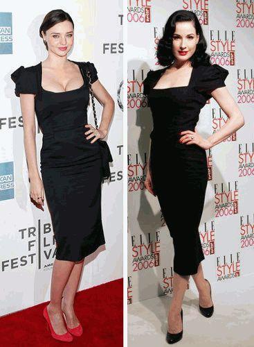 платье,стиль,мода,классика,коко шанель