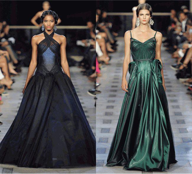 платье,мода,стиль