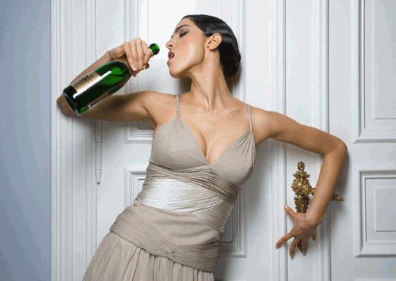 здоровое питание,алкоголь,фигура,диета