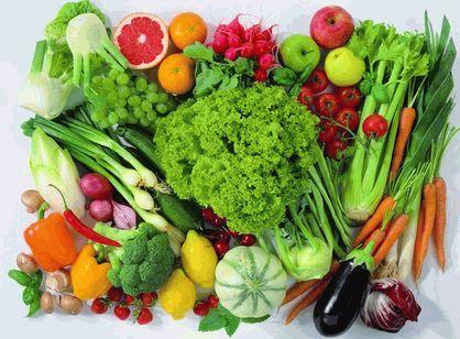 здоровое питание,красота,похудение