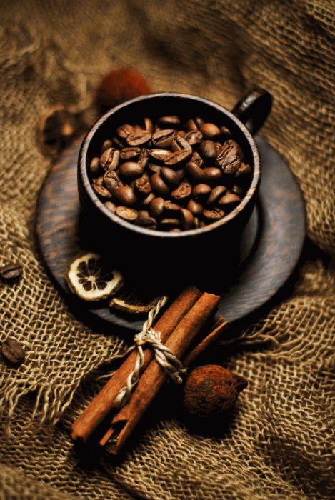 кофе,польза,рак матки,онкология,женское здоровье,влияние,вред
