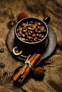 кофе,диета,похудение,здоровье