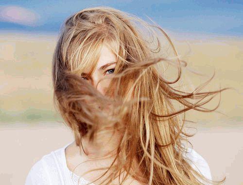уход,волосы,кожа