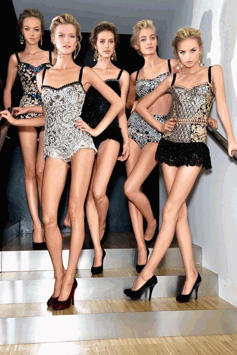 мода,тренды,вечеринка