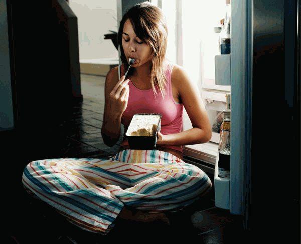 здоровое питание,диета,похудение