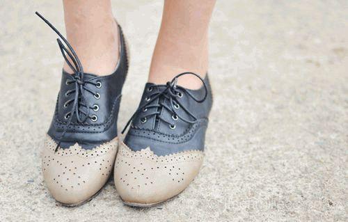 обувь,тренды,стиль