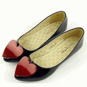 обувь,туфли,стиль,советы
