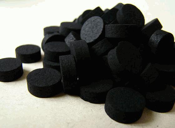 отравление, противорвотные препараты, противодиарейные препараты, панкреатит, активированный уголь
