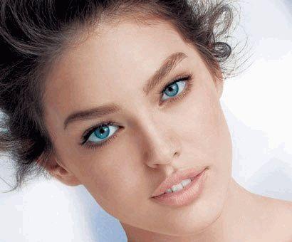 макияж,советы,лицо