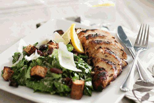 здоровое питание,похудение,диета