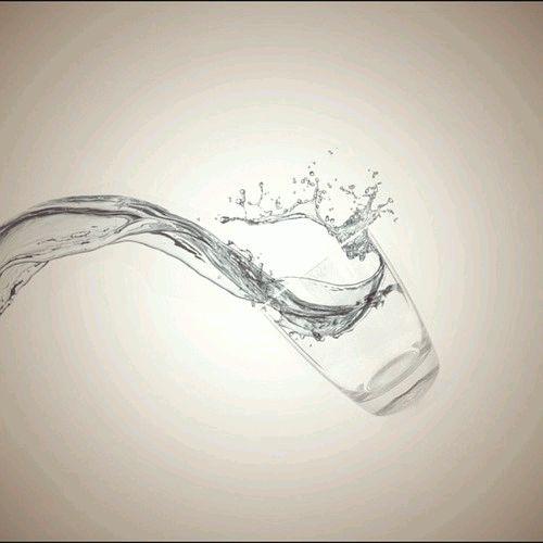 здоровье,вода