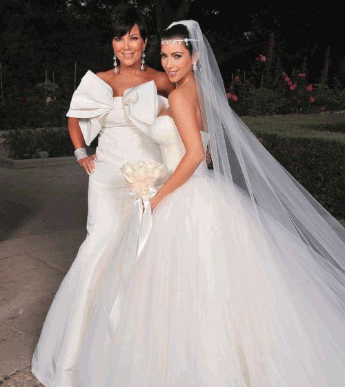 невеста,свадьба,платье,стиль
