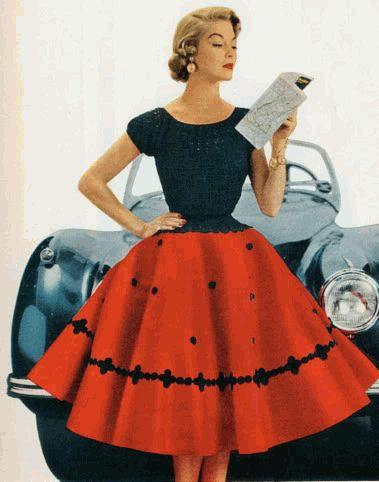 нью лук,платье,тренды,стиль