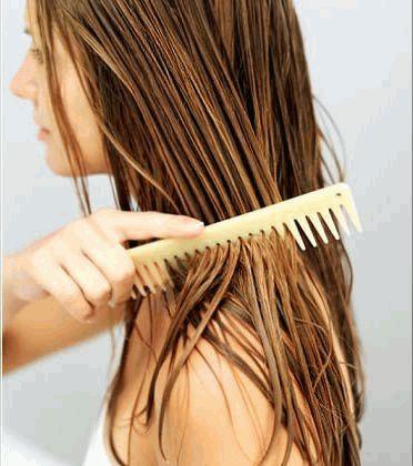 волосы,уход,расчёска