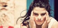 крем для лица,своими руками,уход за кожей вокруг глаз,морщины,темные круги,синяки под глазами