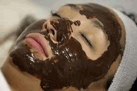 кожа,маска,уход