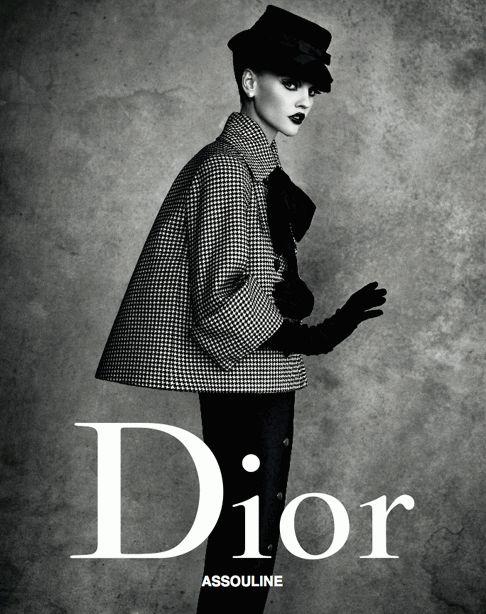 диор,мода