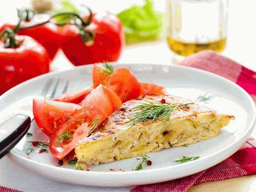 здоровое питание,рецепты