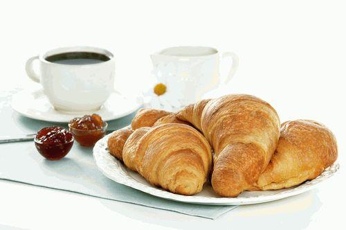 завтрак,здоровое питание