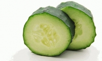 огурец,правильное питание,овощи,похудение,лето,стройная фигура
