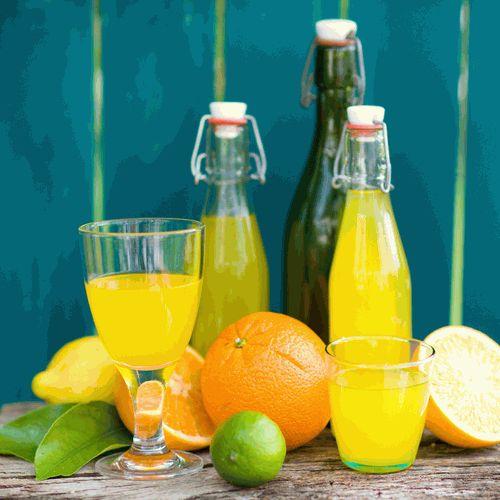 напиток,здоровое питание