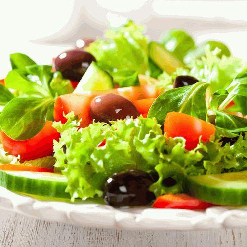 диета,похудение,лето 2012,здоровое питание