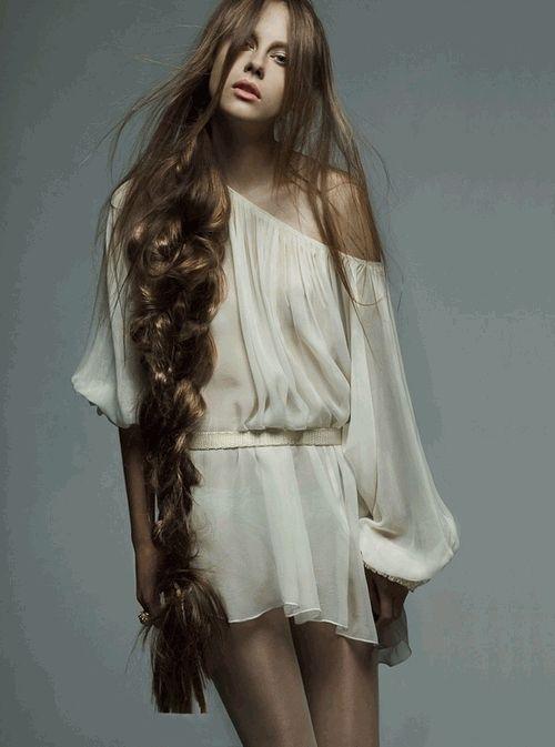 шампунь,волосы,уход