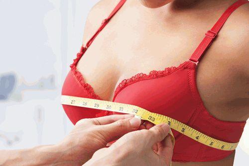 грудь,упражнения