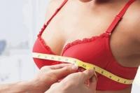 грудь,уход за телом,домашние рецепты