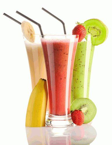 соковая диета,яблоки,сливы,помидоры,очищение организма