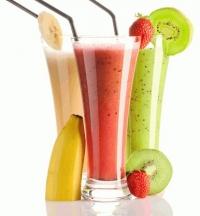 как похудеть весной,сбросить лишний вес,диета от диетолога,соковая диета,разгрузка на соках,соки фреш польза,Наталия Самойленко,фреши,разгрузочный день на соках