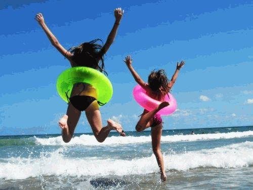 диета,пляжный сезон,похудение