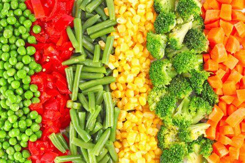 здоровое питание,осень 2012,витамины