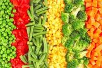 белково-овощная диета, переедание, новогодние праздники, диет-программа, аппетит