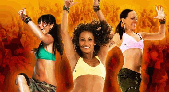 фитнесс,похудение,калории