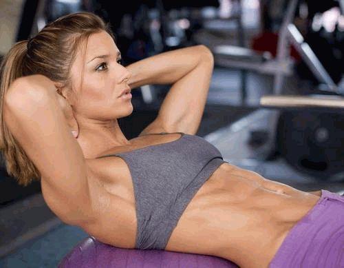 спорт,фитнесс,мотивация