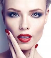 стойкий макияж, как сделать макияж стойким, стойкий макияж советы, косметика для стойкого макияжа, вечерний макияж как сделать