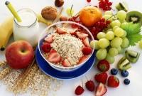 продукты против акне, диета против акне, как избавиться от акне, диета против прыщей, продукты против прыщей