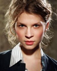 секреты красоты француженок, секреты красоты французских женщин, секреты красоты французских актрис
