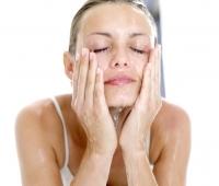 как умываться, умывание кожи, правила очищения кожи, как очищать кожу, чем умываться