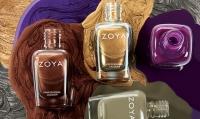 лаки для ногтей Zoya, Zoya осень 2015, Zoya отзывы, Zoya новая коллекция, Zoya Focus Flair отзывы