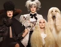макияж осень 2015, модный макияж на осень 2015, осенние коллекции макияжа, коллекция макияжа МАС осень 2015