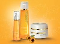 Collistar Sublime Oil отзывы, Collistar Sublime Oil уход за волосами, шампунь Sublime Oil, сыворотка Sublime Oil, маска для волос Sublime Oil