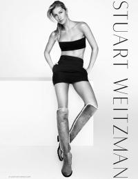 жизель бундхен Stuart Weitzman, жизель бундхен ноги фото, жизель бундхен обувь, жизель бундхен фотосессия 2015